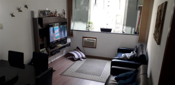 Apartamento - Ref: Ba11358