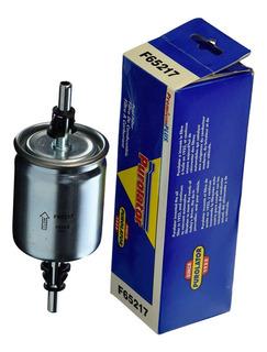 Filtro De Gasolina Purolator 1994-12 Chevy
