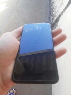Samsung A20 , Vendo Ou Troco Por Notebook I3 ...