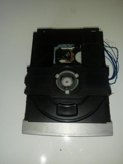 Mecanica 1 Cd Som Gradiente As.20/2 Sem Garantia Da Unidade