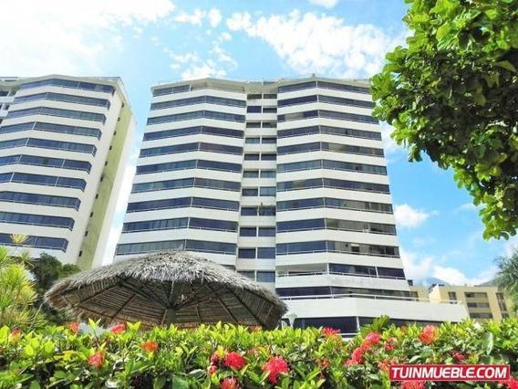 Apartamentos En Venta - Carmen Lopez - Mls #19-3413