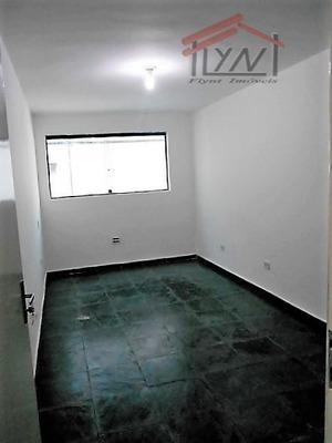 Sala Comercial Para Locação, Freguesia Do Ó, São Paulo. - Sa0081