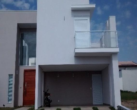 Casa - Ca00248 - 2300707