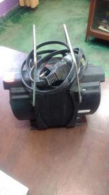 Transformador De Energia 2000 Watts
