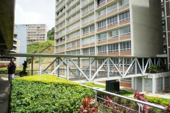 Apartamentos En Venta - El Encantado - 16-12077
