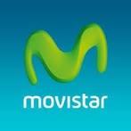 Internet Ilimitado Claro,avantel Y Movistar