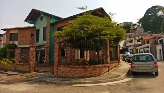 Casa San Cristobal La Guayana