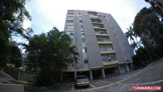 Apartamentos En Venta Cam 17 Mg Mls #19-11388 -- 04167193184