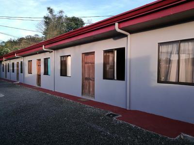 Departamento En Alquiler En Desamparados, Alajuela