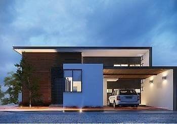 Casa En Valenciana
