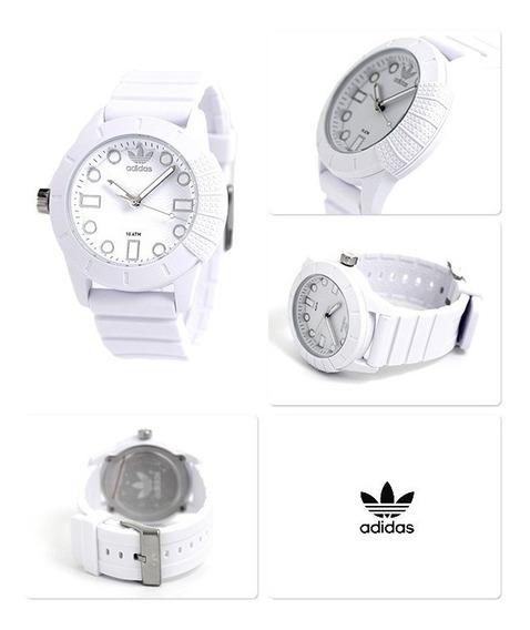 Reloj adidas Adh3112 Original Y Nuevo