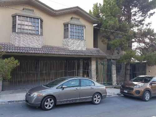 Casa Sola En Renta En Las Torres, Monterrey, Nuevo León