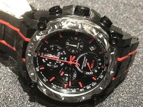 Relógio Bulova Precisionist Champlain Carbon Preto 98b313