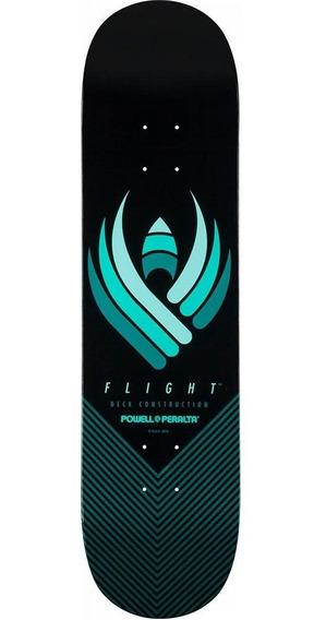 Tabla De Skate Powell Peralta Flight® 9.0