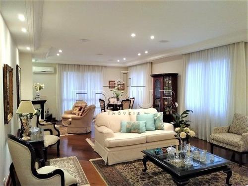 Apartamento - Jardim - Ref: 28013 - V-28013