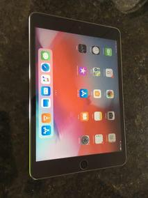 iPad Mini 2 64gb