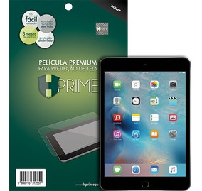 Película Premium Hprime Apple iPad Mini 4 - Nanoshield