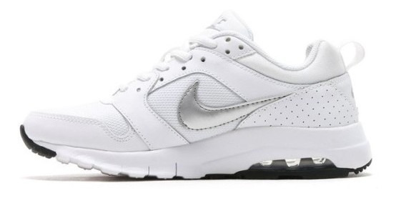 Zapatillas Nike Wmns Air Max Motion Talle 8us 38arg