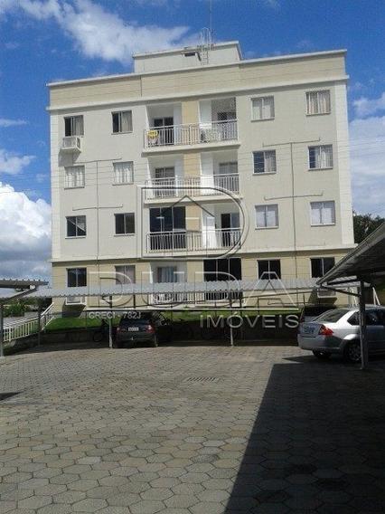 Apartamento - Raichaski - Ref: 29587 - L-29585