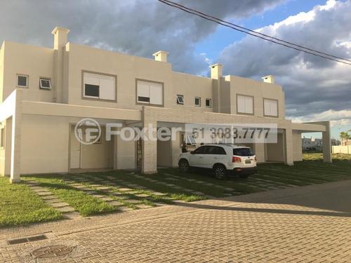Imagem 1 de 17 de Casa Em Condomínio, 3 Dormitórios, 118.55 M², Xangri-lá - 202002
