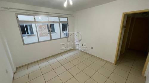 Apartamento - Trindade - Ref: 30577 - V-30575
