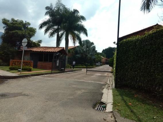 Casas En Venta Altamira Recervado 903-95