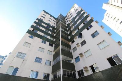 Apartamento Em Papicu, Fortaleza/ce De 100m² 3 Quartos À Venda Por R$ 320.000,00 - Ap161529