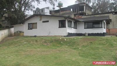 Casas En Venta Cod.16-13425