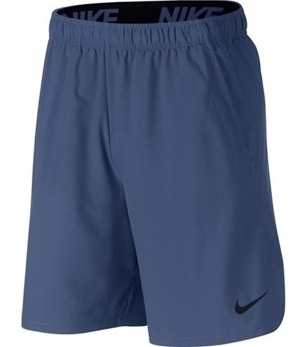 Bermuda Nike Flex Woven 2.0