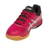 Tênis Asics Gel Rocket 8 A Tennis, Handbol, Futsal, Volêi