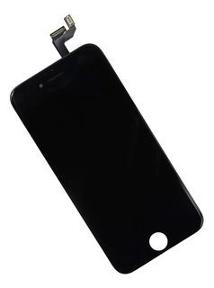 Modulo iPhone 6s Plus Display Lcd Pantalla