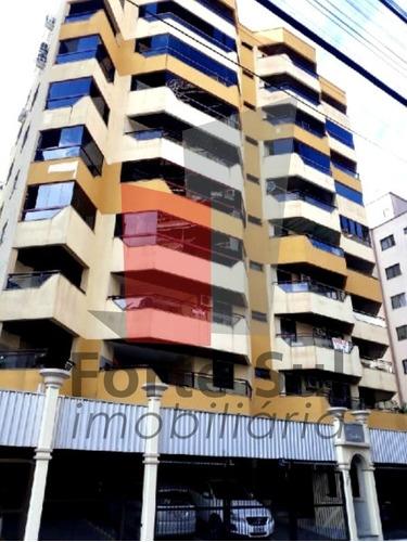 Imagem 1 de 19 de Apartamento - Av396 - 33499928