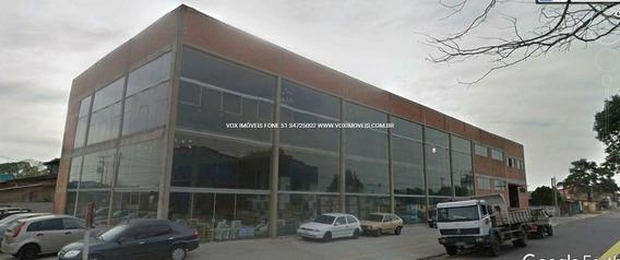 Loja - Mathias Velho - Ref: 49264 - L-49264