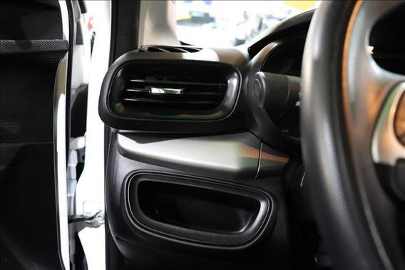 Fiat Argo 1.0 Firefly Drive