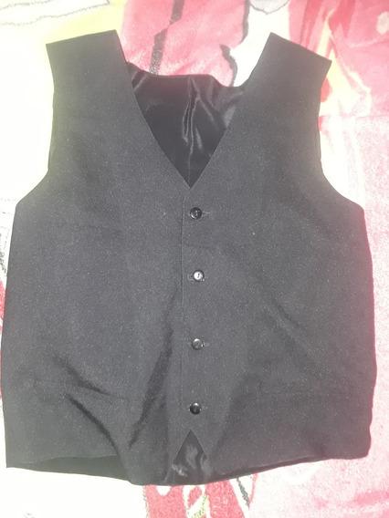 Chaleco De Vestir Para Caballero
