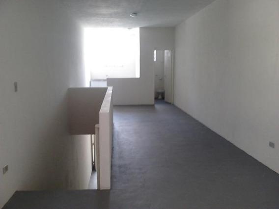 Casa Para Venda Em São Paulo, Pinheiros, 1 Dormitório, 1 Banheiro, 1 Vaga - Afc 862vc_1-668017