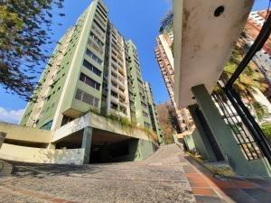 Apartamento Venta Chimeneas Valencia Carabobo 20-9672 Rahv
