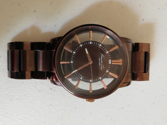 Reloj Kenneth Cole 100%original