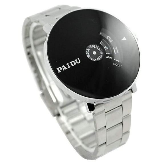 Reloj Estilo Italiano 7556