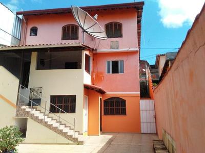 Casa Em Porto Da Madama, São Gonçalo/rj De 199m² 4 Quartos À Venda Por R$ 270.000,00 - Ca213506
