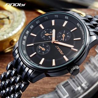 Reloj Sinobi (importado)