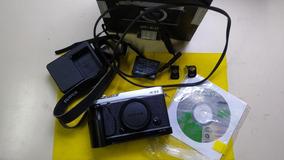 Fuji X-e2 Fujifilm