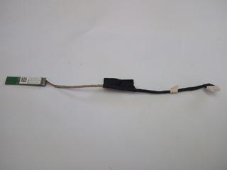 Tarjeta Bluetooth Bcm92070nmd