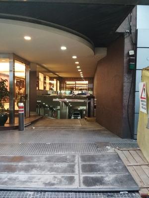 En San Nicolás