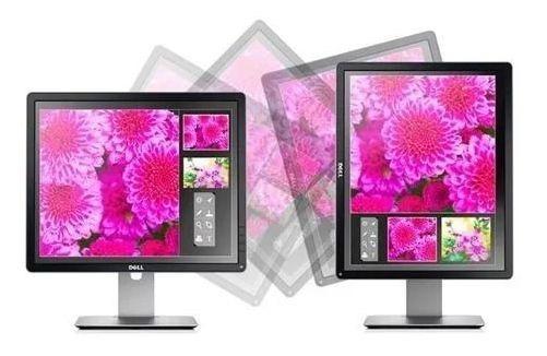Monitor Corporativo Dell P1914sc 19 Tela Quadrada - Led