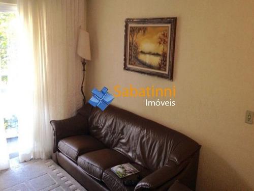 Apartamento A Venda Em Sp Vila Carrão - Ap04091 - 69210728