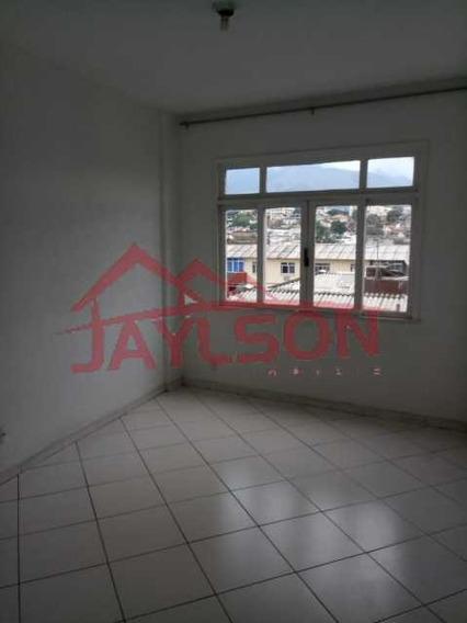 Cachambi - Apartamento - 1 Quarto - Meap10105