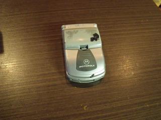 Telefone Celular Startac Sem Carregador