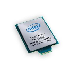 Intel Xeon Silver 4116 12 Core 2.10ghz/16.5mb/fclga3647
