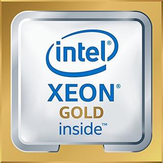 Lenovo Dcg 7xg7a05580 Xeon Gold 5118 2.3ghz Proc